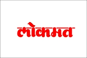 results ibn lokmat