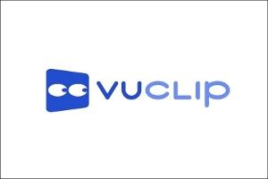 blueapple.mobi Vuclip Web Video Search