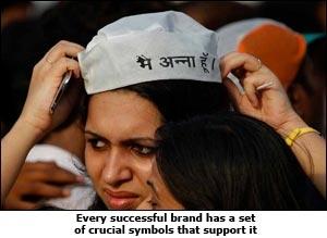 anna hazare public relations case study