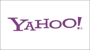 OLX rides on Yahoo's popularity to attract consumers