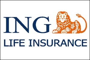 ING Vysya Life Insurance Scouts For Creative Partner