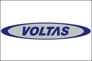 Voltas scouts for creative partner for air-conditioning ...