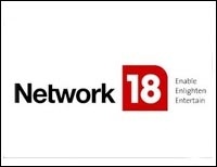 Implications of Network18, ETV and RIL deal