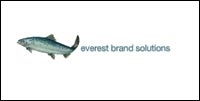 Everest-Brand-Solutions.jpg