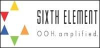 Sixth Element Advertising