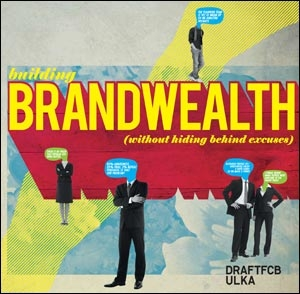 Building Brandwealth