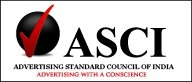 Advertising Standards Council of India