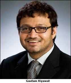 <b>...</b> <b>Dinesh Singh Rathore</b> is moving on to join Madison Media as chief <b>...</b> - Gautam-Kiyawat