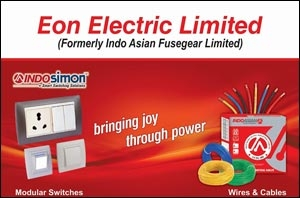 Eon Electric