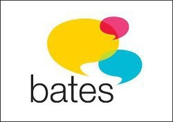 Bates-India-new-logo