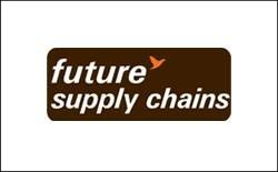Future-Supply-Chain-Solutions