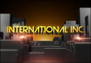 International Inc
