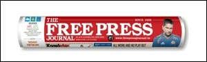 Free Press Journal