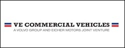 Tbwa Wins Volvo Eicher Commercial Vehicles Business