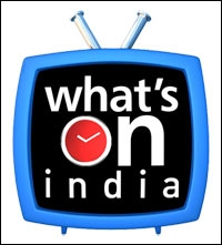 What's On India