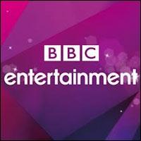 Ver canal BBC Entertainment en vivo Gratis Online Gratis y en Vivo