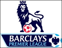 Barclays English Premier League