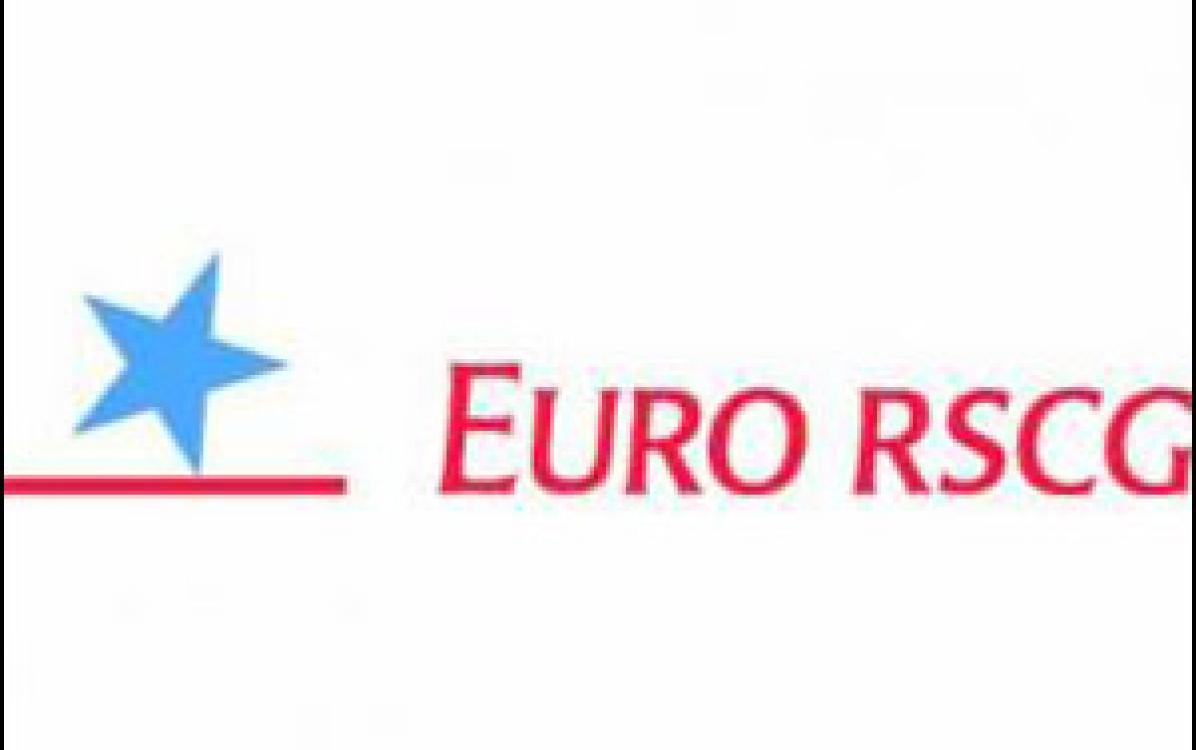 Euro Rscg Dropped As Havas Restructures
