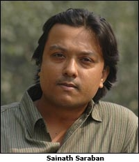 Thums Up: From 'Taste the Thunder' to 'Live the Thunder'