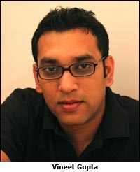 Arrow awards digital duties to 22feet