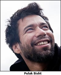 Voltas: More for the category; less for the brand