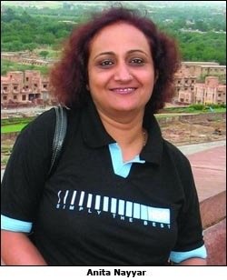 Sleepwell appoints MPG as its media AOR
