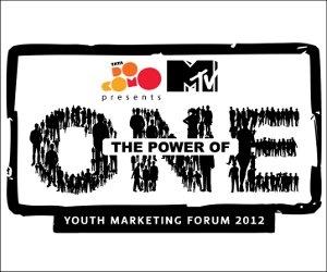 News about mtv marketing teens