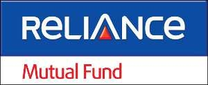 Image result for reliance mutual fund