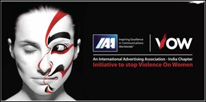 Initiative to stop Violence On Women