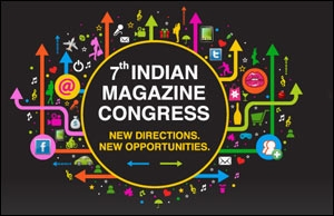 Indian Magazine Congress