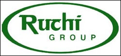 Ruchi Soya Industries