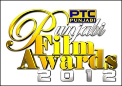 PTC Punjabi Film Awards