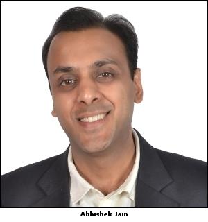 <b>Abhishek Jain</b> - Abhishek-Jain