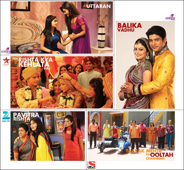 kairi rishta khatta meetha watch online free Parichay 27th april 2012 episode 185 colors tv watch and download full episode online watch hindi drama serial online free episodes and updates of all.