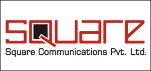 Square Communications