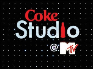 Coke Studio@MTV