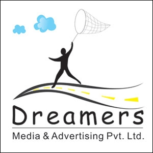 Dreamers Media and Advertising