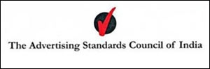 advertising standards council of india case studies