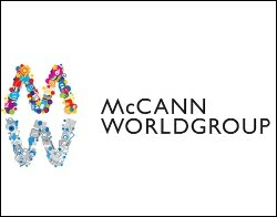 McCann World Group