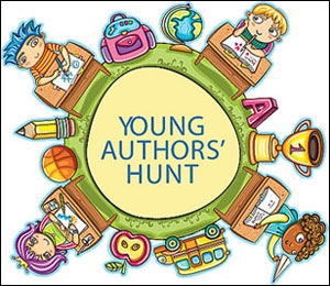 igenius Young Authors' Hunt 2013