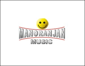 Manoranjan Music