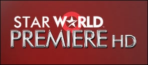 STAR World Premiere HD