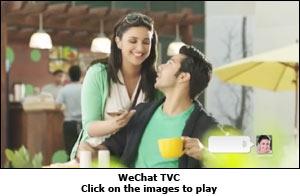 Bdchat com