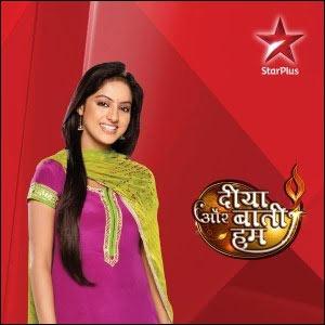 2016 serials of star plus | List of Star Plus Serials/Show Schedule