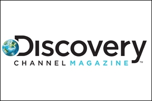 Rss as well 36738 India Today To Bring Discoverys Magazine To India furthermore  on launch radio show today