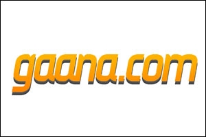 ZEE5 and Gaana partner to offer free subscriptions to users