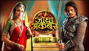 GEC Watch: All Hindi GECs lose viewership in week 15
