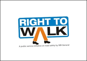 Right to Walk