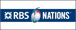 RBS 6Nations