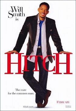 Hitch Star MOvies